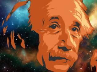 Φωτογραφία για Νέος «χάρτης» της σκοτεινής ύλης στο σύμπαν αποδομεί τη θεωρία της σχετικότητας
