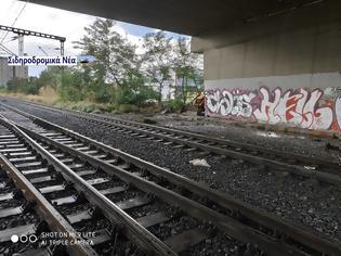 Φωτογραφία για Ο Ε65 και τα νέα σιδηροδρομικά έργα των 3,5 δισ. ευρώ