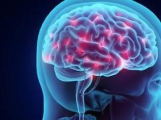 Φωτογραφία για Η συχνή παρακολούθηση τηλεόρασης στη μέση ηλικία συνδέεται με χειρότερη υγεία του νου και του εγκεφάλου αργότερα