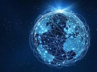 Φωτογραφία για TFTD 2021: Οι νέες τάσεις που κομίζει η τεχνολογία και η εποχή της ψηφιακής ισχύος