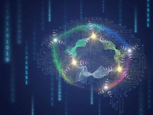 Φωτογραφία για Κβαντικός υπολογιστής: Ερευνητές έδειξαν «κβαντικό πλεονέκτημα»