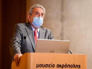 Φωτογραφία για Θεαματική η μείωση του καπνίσματος στην Ελλάδα