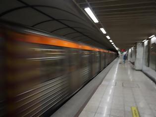 Φωτογραφία για Η γραμμή 4 του μετρό αλλάζει την αγορά ακινήτων.