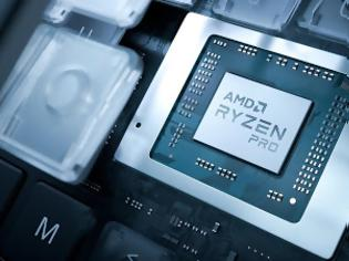 Φωτογραφία για Οι  AMD Ryzen «Raphael» (Zen 4) έρχονται με 20% αυξημένο IPC