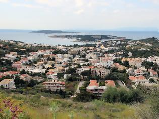 Φωτογραφία για Νέες αντικειμενικές: To Τοπ 10 των πιο ακριβών περιοχών στην Ελλάδα
