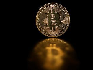 Φωτογραφία για Το Ελ Σαλβαδόρ γίνεται η πρώτη χώρα που υιοθετεί το bitcoin ως νόμιμο νόμισμα