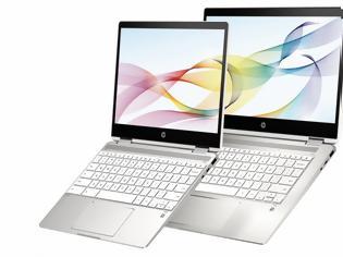Φωτογραφία για 3  χρήσιμα tips για καλύτερη χρήση του Chrome OS 91