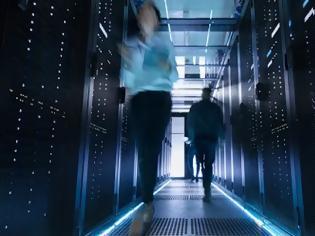 Φωτογραφία για Τι προκάλεσε πτώση στις μεγαλύτερες ιστοσελίδες του κόσμου-Internet blackout worldwide for while