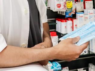 Φωτογραφία για Self test: Τι αλλάζει από τις 19 Ιουνίου  -  Στα ράφια των σούπερ μάρκετ