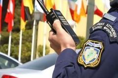 Αποκάλυψη: Άφαντοι άλλοι 6 ψηφιακοί ασύρματοι της Ελληνικής Αστυνομίας