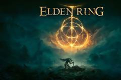 Elden Ring: Το έπος της FromSoftware επιστρέφει - Νέο trailer, gameplay και ημερομηνία