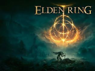 Φωτογραφία για Elden Ring: Το έπος της FromSoftware επιστρέφει - Νέο trailer, gameplay και ημερομηνία