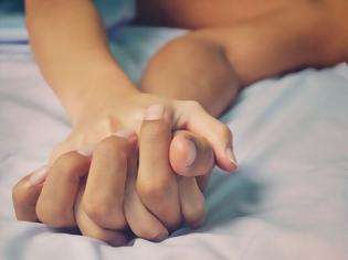 Φωτογραφία για Τι συμβαίνει στο σώμα με την αποχή από το σεξ