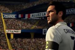 Hackers  στον πηγαίο κώδικα του FIFA 21 και της Frostbite Engine