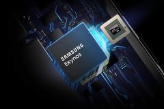 Ο Exynos 2200 με GPU της AMD περνάει σε απόδοση γραφικών τον A14 Bionic