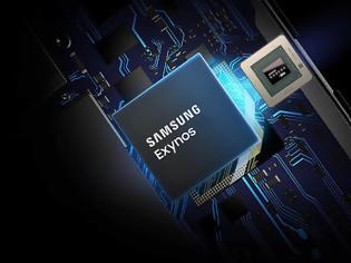 Φωτογραφία για Ο Exynos 2200 με GPU της AMD περνάει σε απόδοση γραφικών τον A14 Bionic