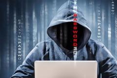 RockYou2021: Η μεγαλύτερη διαρροή κωδικών-Millions password expozed