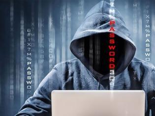 Φωτογραφία για RockYou2021: Η μεγαλύτερη διαρροή κωδικών-Millions password expozed