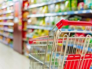 Φωτογραφία για Αλλαγές σε καταστήματα τροφίμων, σούπερ μάρκετ και λαϊκές με νέα ΚΥΑ
