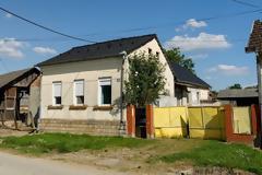 Σπίτια κάτω του ενός ευρώ πωλούνται σε αυτή την πόλη της Κροατίας