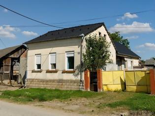 Φωτογραφία για Σπίτια κάτω του ενός ευρώ πωλούνται σε αυτή την πόλη της Κροατίας