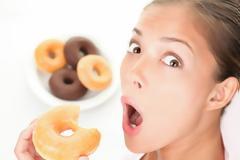 Αυτές είναι οι τροφές που «σαμποτάρουν» την απώλεια βάρους σας