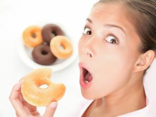 Φωτογραφία για Αυτές είναι οι τροφές που «σαμποτάρουν» την απώλεια βάρους σας