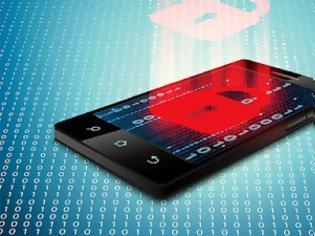 Φωτογραφία για Malware δημιουργεί θέμα στην Ευρώπη μέσω Android και iOS