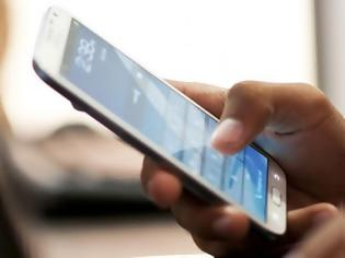 Φωτογραφία για Η συχνή χρήση κινητού από τους εφήβους δημιουργεί ανθυγιεινή διατροφή-Teens lose weight cause mobiles