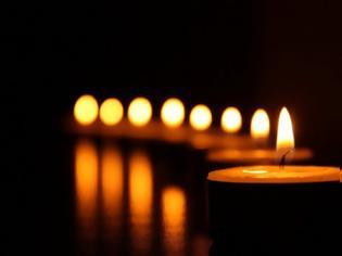 Φωτογραφία για Θλίψη στον καλλιτεχνικό κόσμο: Πέθανε η ηθοποιός Χριστίνα Βαρσοπούλου