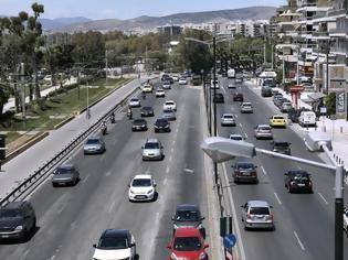 Φωτογραφία για Στον «αέρα» 180.000 ιδιοκτήτες οχημάτων ασφαλιστικής εταιρείας