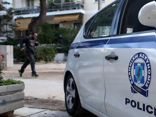 Φωτογραφία για Θεσσαλονίκη: Τρεις συλλήψεις για κορωνοπάρτι στο ΑΠΘ