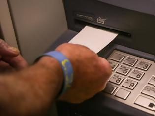 Φωτογραφία για Συντάξεις-Αναδρομικά: Νέα ρύθμιση για πληρωμές έως και 10.296 ευρώ [πίνακας]