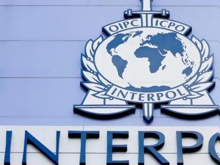 Φωτογραφία για Interpol: Λουκέτο σε χιλιάδες ηλεκτρονικά φαρμακεία
