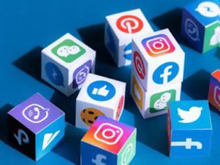 Φωτογραφία για Ο νέος παγκόσμιος πόλεμος των social media-Warfare in social media