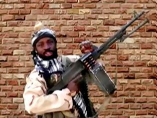 Φωτογραφία για Νιγηρία: Σκοτώθηκε ο Αμπουμπακάρ Σεκάου