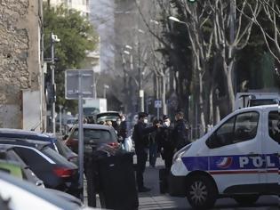 Φωτογραφία για Γαλλία: Υπόθεση διπλής δολοφονίας επιλύθηκε έπειτα από 28 χρόνια