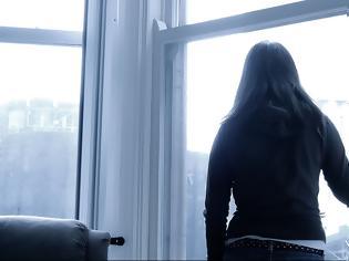 Φωτογραφία για Έρευνα: Οι καύσωνες αυξάνουν την επιθετικότητα των ασθενών στα ψυχιατρεία