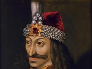 Φωτογραφία για 17 Ιουνίου 1462: Η «Νυχτερινή Επίθεση», ο Βλάντ Τσέπες κερδίζει το όνομα «Ανασκολοπιστής»