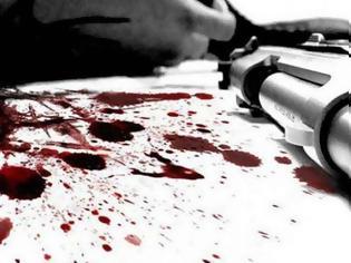 Φωτογραφία για ΗΠΑ: Εβγαλε πιστόλι και σκότωσε ταμία σούπερ μάρκετ γιατί του ζήτησε να φορέσει μάσκα