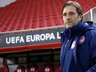 Φωτογραφία για Η απόφαση της UEFA για τον κόσμο στα κύπελλα Ευρώπης