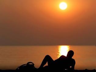 Φωτογραφία για Θερινό ηλιοστάσιο 2021: Πότε είναι η πρώτη επίσημη ημέρα του καλοκαιριού