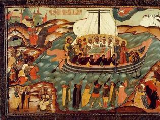 Φωτογραφία για Δεν μπορούμε να έχουμε ενότητα, αν δεν γνωρίζουμε την αλήθεια του Χριστού, αν δεν αποκαλύπτεται το πρόσωπο του άλλου