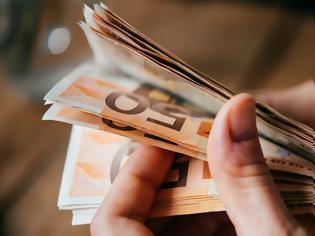 Φωτογραφία για Γερμανία: Πείραμα με 122 άτομα  - Θα παίρνουν 1.200 ευρώ κάθε μήνα για 3 χρόνια, χωρίς καμία υποχρέωση