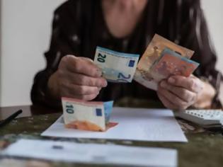 Φωτογραφία για ΕΛΣΤΑΤ: Το 28,9% των Ελλήνων στο όριο της φτώχειας – Σε ποιες περιοχές υπάρχει μεγαλύτερος κίνδυνος ανέχειας
