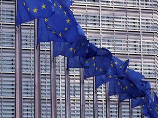 Φωτογραφία για ΕΕ: Δεν άναψε «πράσινο» για την ενταξιακή διαδικασία με Βόρεια Μακεδονία και Αλβανία.