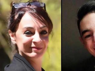 Φωτογραφία για Συγκλονίζει οικογενειακή τραγωδία στην Ιταλία - Ξύπνησε από κώμα μητέρα - Δεν γνωρίζει ότι ο γιος της είναι νεκρός