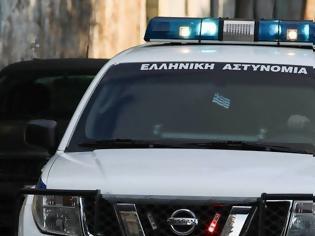 Φωτογραφία για Βιασμός στα Πετράλωνα: Συνελήφθη ο 34χρονος καταζητούμενος