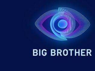 Φωτογραφία για Ποιος πρώην παίκτης του Big Brother συζητά να πρωταγωνιστήσει σε ερωτική ταινία;