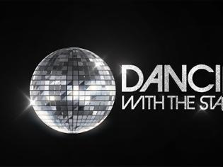 Φωτογραφία για Dancing with the stars: Αυτά είναι τα πρώτα ονόματα που δέχτηκαν πρόταση